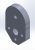 Spool Holder Inner Spacer.PNG