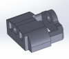 Spool Holder Clamp.PNG