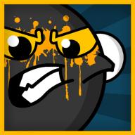 Crashbombs