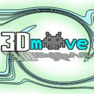 3dMove