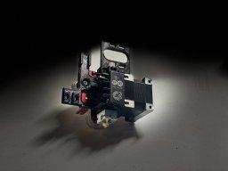 3D_Printing_Macgyver
